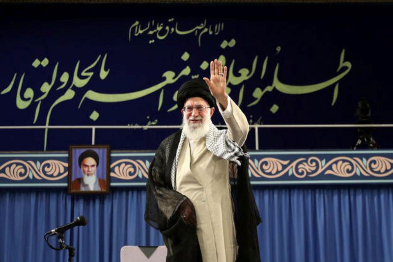الزامات و راه های ورود نسل جوان حزباللهی به مدیریت کشور