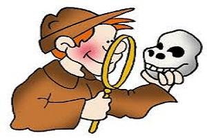 کارگاه باستانشناسی ویژه کودکان برگزار میشود