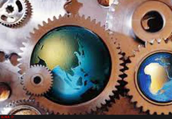 اقتصاد کشور در حوزه بازرگانی نیاز به تغییرات اساسی دارد