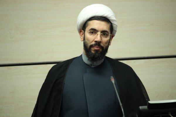 تأخیر در جلسات شورای انقلاب فرهنگی به نظارت بر مصوبات آسیب می زند