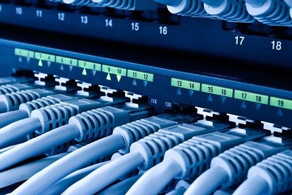 ۱۰۰مانور برای شبکه ملی اطلاعات