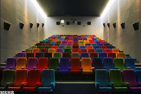 سینماها اکران رمضان را چگونه سپری کردند؛ قهر مخاطب یا فقر مدیریت؟