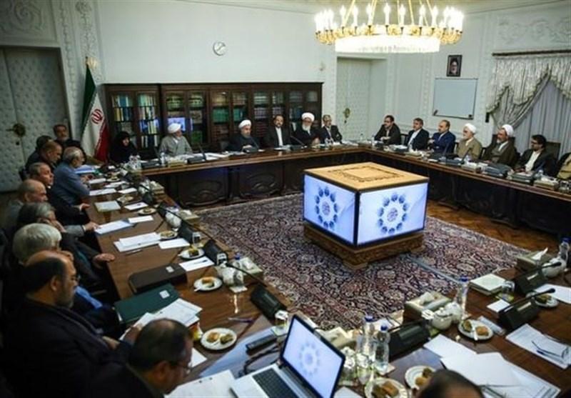 """""""عاملی"""" جزئیات جلسه شورای عالی انقلاب فرهنگی را تشریح کرد"""