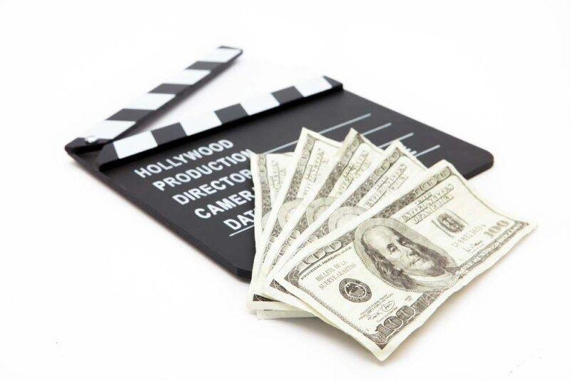 مسئولیت سینمای ایران در قبال سرمایههای مشکوک