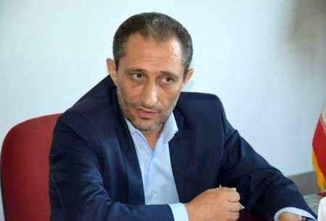 رعایت بیطرفی و سلامت انتخابات، اصلیترین دغدغه ستاد انتخابات استان است