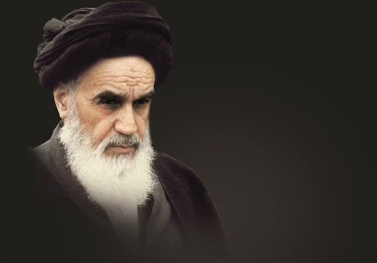 داستان سفر امام خمینی(ره) به تبریز