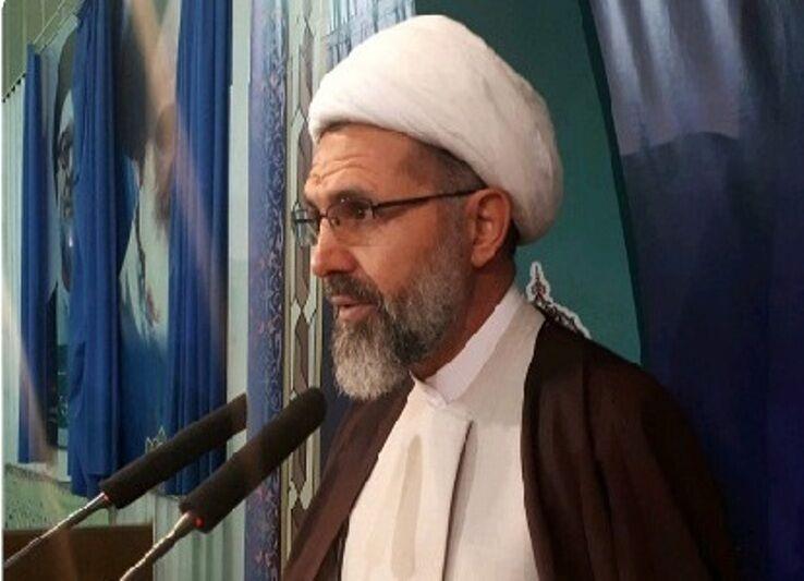 امام خمینی(ره) باعث مطرح شدن گفتمان مهدویت در جهان شد