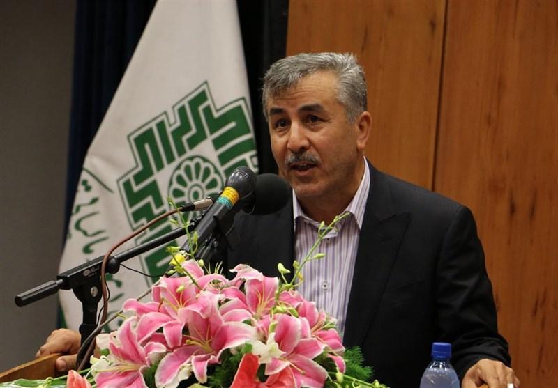پایان خرداد، آخرین مهلت تسلیم اظهارنامه مالیاتی مشاغل