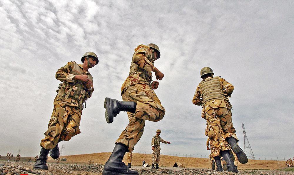 ضوابط و مقررات معافیت بخشودگی سنی مشمولان سربازی اعلام شد