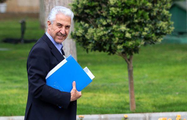 وزیر علوم به تبریز میآید