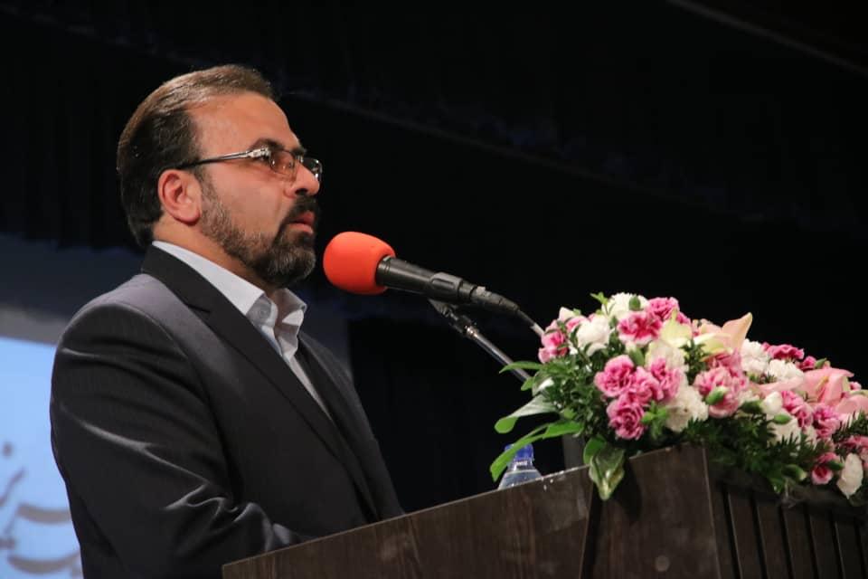 رویکرد فرهنگی در بودجه استان، مغفول است