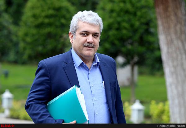 تبریزپایتخت بسیاری از اهداف مرتبط با تحقق اقتصاد دانش بنیان است