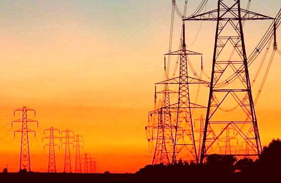 اداره برق تبریز، مصرف برق ادارات را کنترل میکند