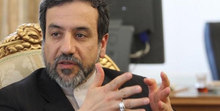 کاهش تعهدات ایران در برجام یک تصمیم ملی و غیرقابل بازگشت است
