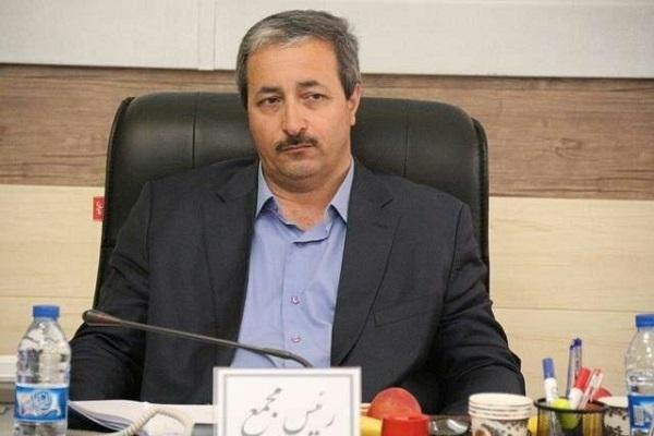 عملیات اجرایی بزرگترین پروژه زیست محیطی تبریز آغاز می شود