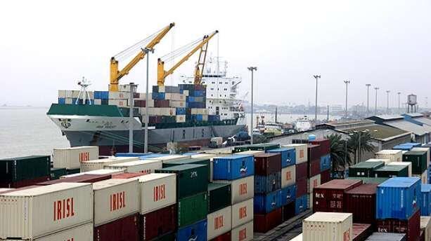 افزایش ۲۳ درصدی صادرات از پارس جنوبی