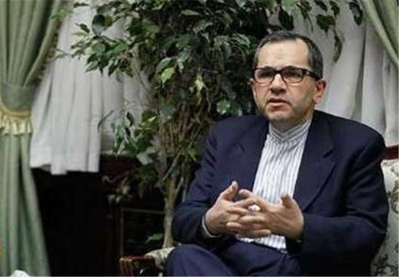 منافقین همکاری تنگاتنگی با جامعه اطلاعاتی آمریکا برای اخلال در ایران دارند