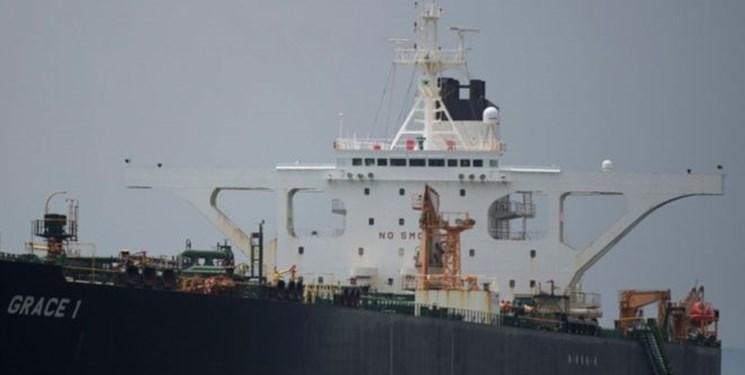 تمامی 4 پرسنل نفتکش ایرانی توقیف شده در جبلالطارق آزاد شدند