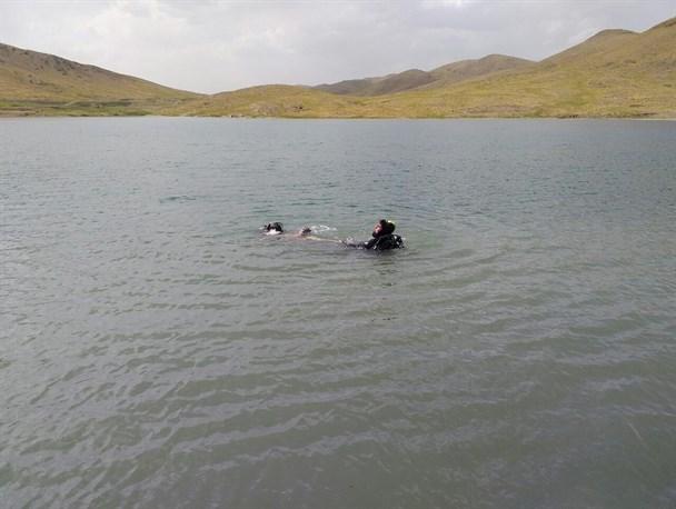 شنا در رودخانهها و دریاچه سدها جان ۱۳۱ نفر را گرفت