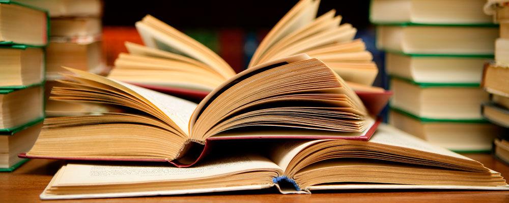 ساماندهی بازار ترجمه کتاب نیازمند حمایت وزارت فرهنگ است