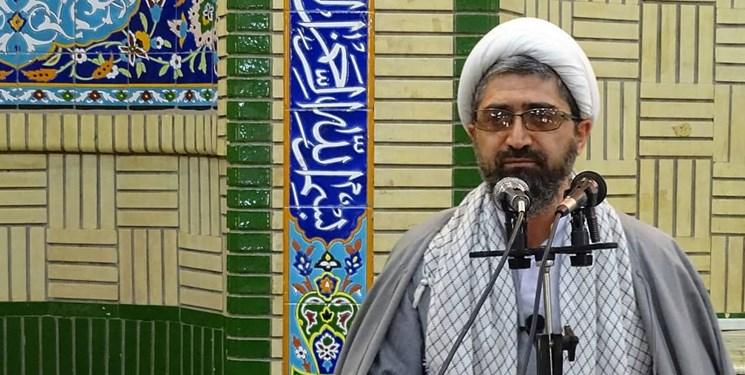 امام جمعهای که آمار طلاق یک شهر را کاهش داد