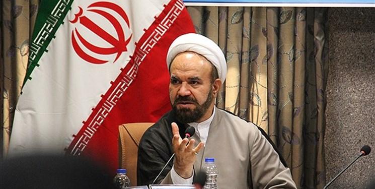 کلانتری: دستگاه دیپلماسی اعتراض دانشگاهیان و مردم در حمایت از «شیخ زکزاکی» را منعکس کند