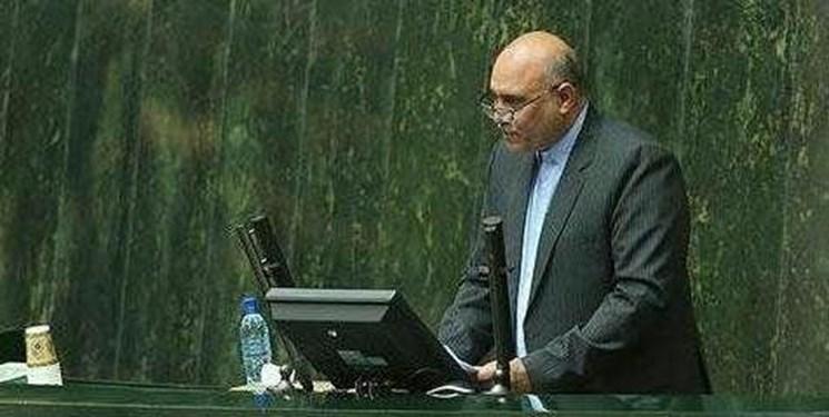 پرداخت خسارت سیل به 240 خوزستانی