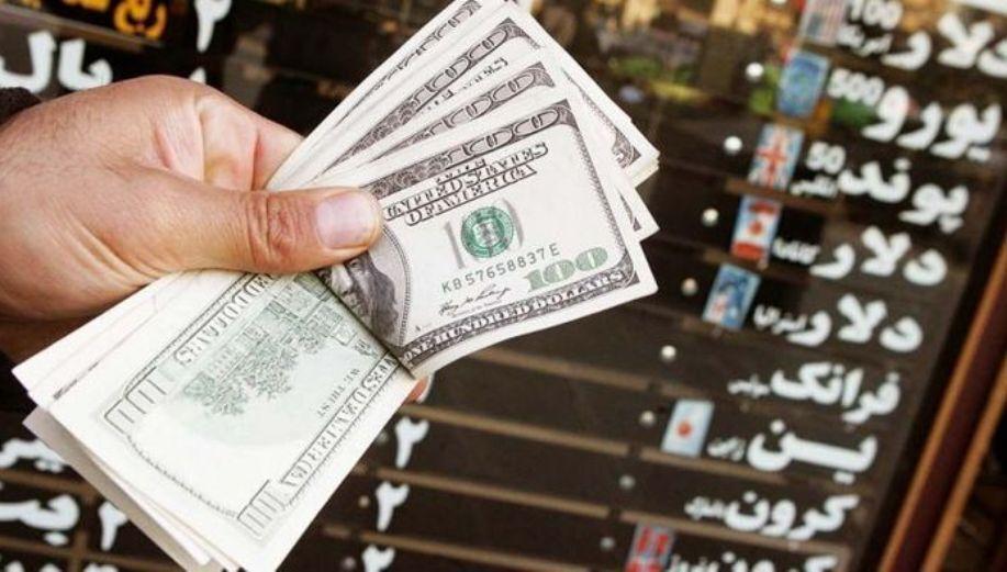 بلومبرگ: سیاست های بانک مرکزی ایران برای تقویت ارزش ریال تاثیر مثبت داشت
