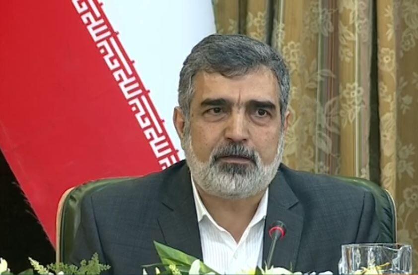 کاهش تعهدات برجامی ایران فرصت دادن به دیپلماسی است