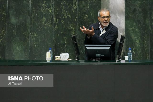 پزشکیان: جنگی بدتر از جنگ بین ایران و عراق را تجربه میکنیم