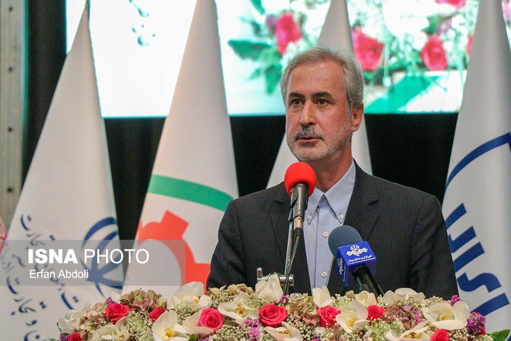 50 واحد تولیدی امسال در استان راهاندازی شده است