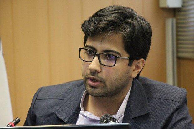 ایران آماج حملات خبرهای جعلی