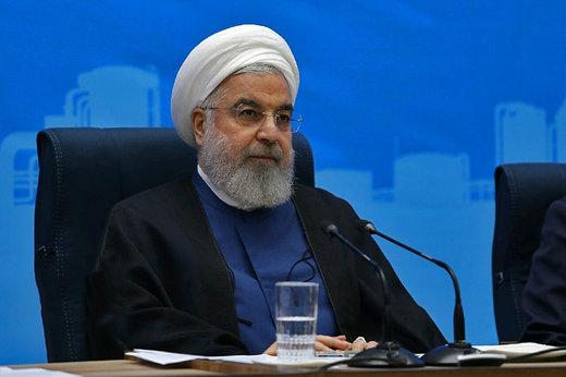 میزان اجارهبها در تهران به طور متوسط ۳۰ درصد افزایش یافته است