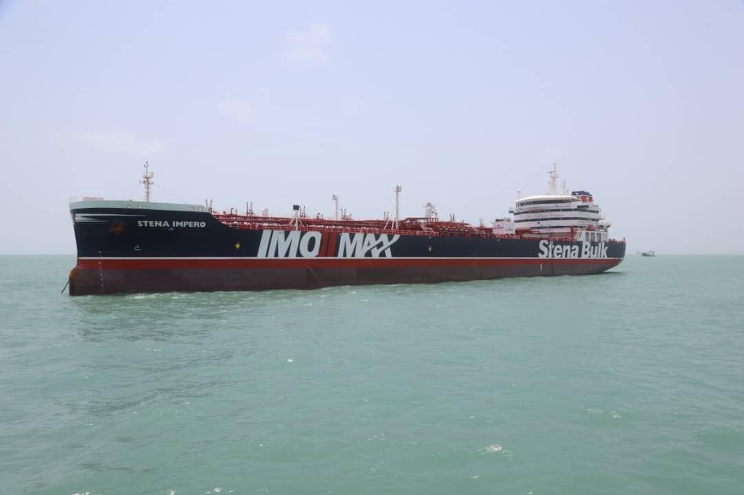 کشورها در چه شرایطی میتوانند کشتیها را توقیف کنند؟