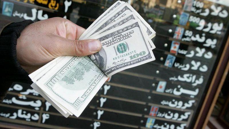 کاهش قیمت دلار چه تاثیری بر سایر بازارها داشت؟