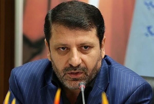 رئیس کل دادگستری آذربایجان شرقی انتخاب شد
