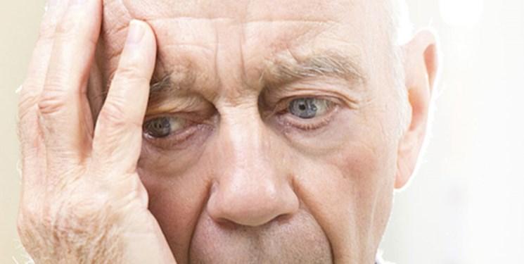 ترفند سادهای که آلزایمر را دور میکند