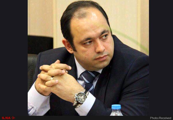 وزارت بازرگانی، محلی برای ردوبدل کردن امتیاز و سیاستبازی بین دولت و مجلس است