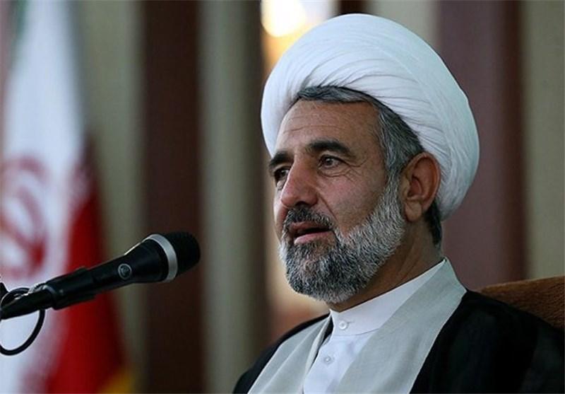 روایت رئیس کمیسیون امنیت ملی مجلس از توقیف نفتکش انگلیسی