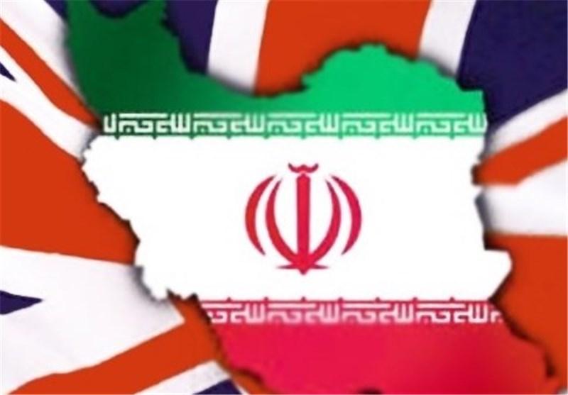 روزنامه آلمانی: دست خالی انگلیس برای مقابله با ایران
