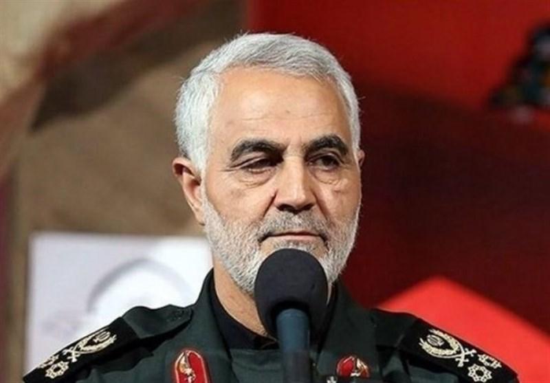هر سال دشمنیهای جدیدی بر ضد ایران آغاز میشود