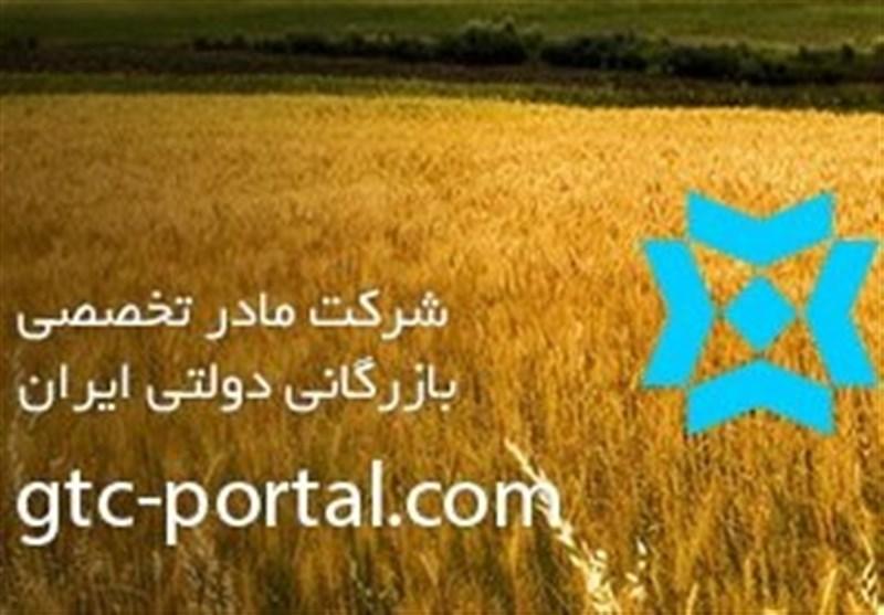 اختیارات وزارت جهادکشاورزی در حوزه بازرگانی به وزارت صمت منتقل شد