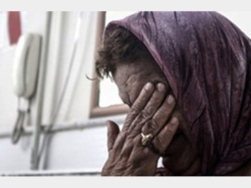 سالمند آزاری؛ خشونت پنهان در جامعه
