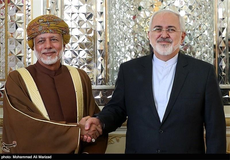 جزئیات سفر وزیر خارجه عمان به تهران از زبان سفیر ایران