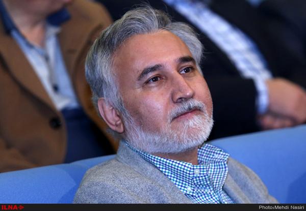 تشریح جزئیات حضور محمدرضا خاتمی در فراکسیون امید