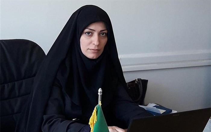 برگزاری «کارگاه آموزشی نقش بانوان در ارتقای سلامت اجتماعی و کاهش آسیبهای اجتماعی» در تبریز