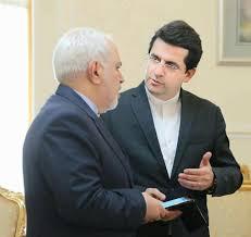 رد پیشنهاد ایران از سوی آمریکا: امضای پروتکل الحاقی در مقابل رفع همه تحریم ها