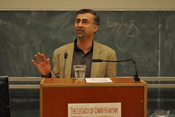 مکتب اشراقی سهروردی نقطه عطفی در تاریخ فلسفه اسلامی بود