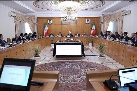 لایحه تغییر واحد پول ایران از ریال به تومان تصویب شد