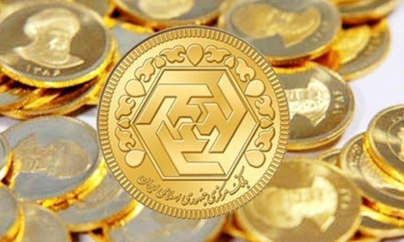 قیمت طلا، قیمت سکه و قیمت مثقال طلا امروز ۹۸/۰۵/۱۰